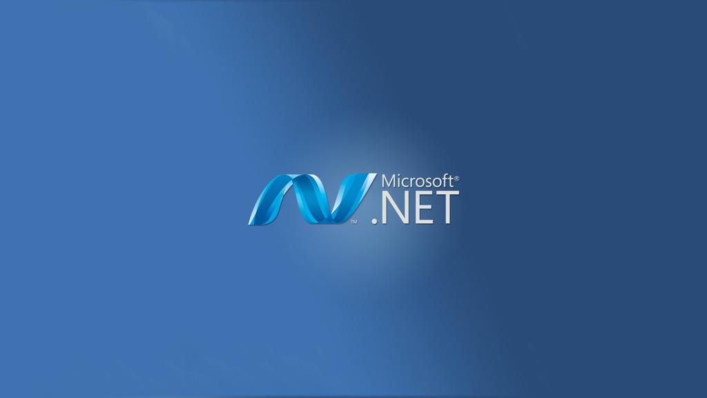 Connaître la version du Framework .NET installé sur son PC