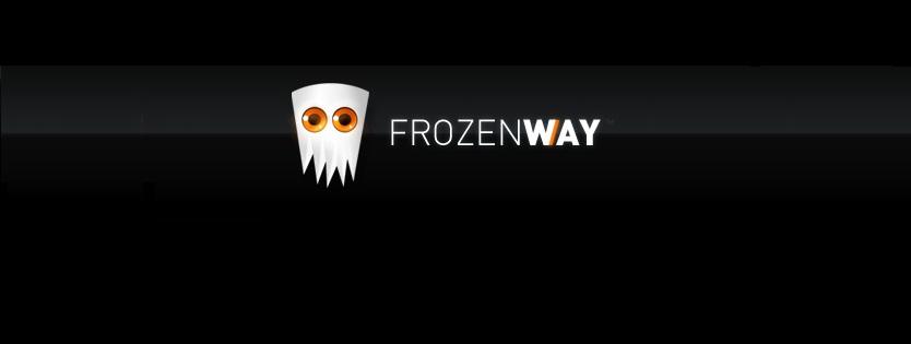Contourner un pare-feu ou proxy avec Frozenway