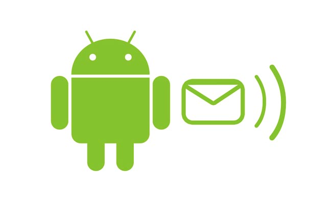 Développement Android – Envoyer un sms depuis une application
