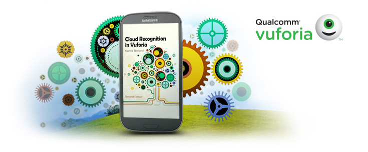 Développement Android – Installation et configuration de Vuforia SDK