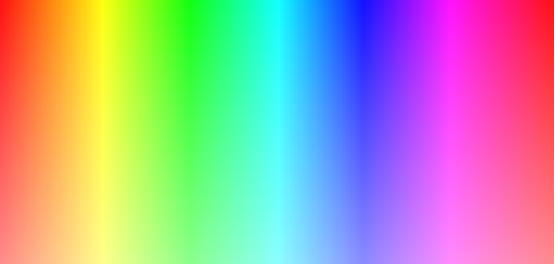 Détecter et filtrer des couleurs trop claires ou foncées en JAVA