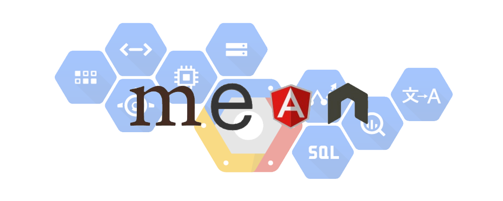 Set up Google Cloud Platform + MEAN stack in 5mins